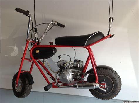 Tas Motor Mini Bike keystone mini bike mini bikes mini bike
