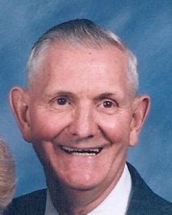 obituary of ralph miller lange funeral home inc located