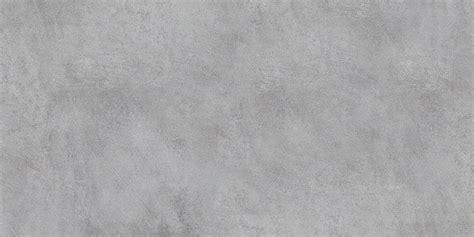 cemento pulido blanco cemento pulido blanco espacios libres de grmenes y