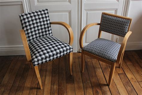 recouvrir des chaises recouvrir des chaises en tissu awesome tissus pour