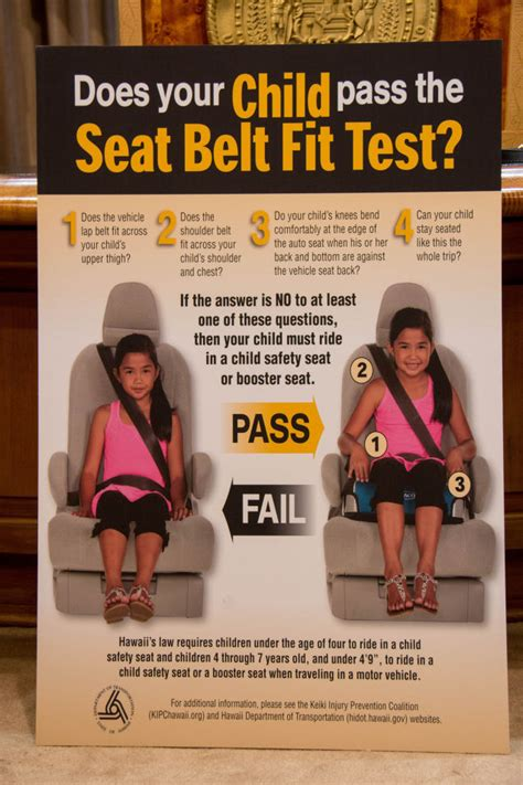 when can child ride in front seat of car when can stop using a booster or sit in the front