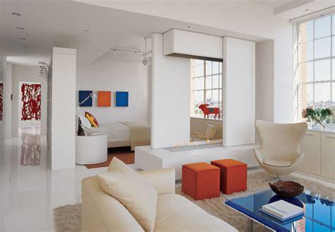 arredamento americano arredamento americano ispirazione di design interni