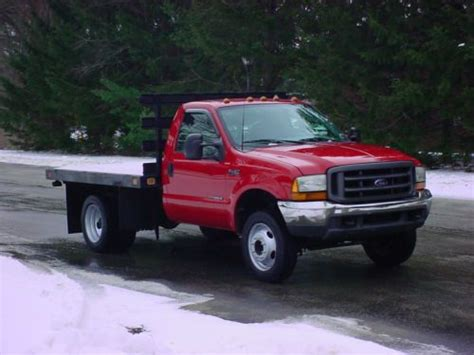 all car manuals free 2011 ford f450 auto manual buy used 2000 ford f450 xl platform dump 7 3l powerstroke diesel with low miles in litchfield