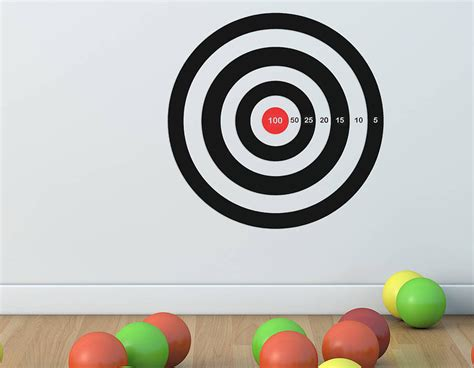 target wall stickers target vinyl wall stickers contemporary wall stickers
