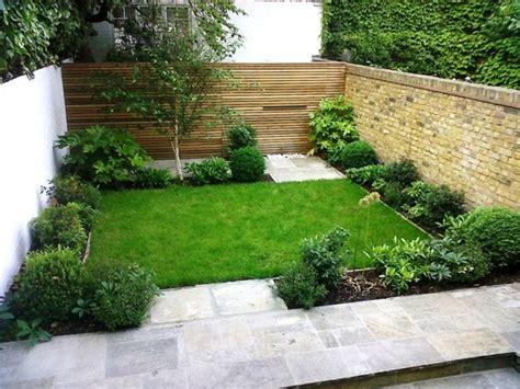 realizzazione piccoli giardini crea giardino come realizzare giardini piccoli