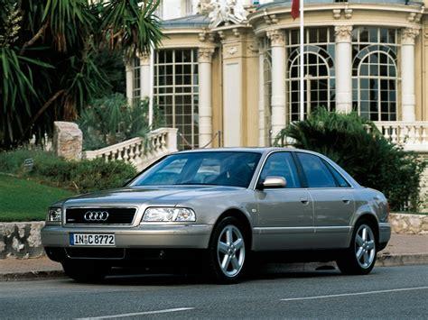 where to buy car manuals 1998 audi a8 auto manual audi a8 d2 specs 1999 2000 2001 2002 autoevolution