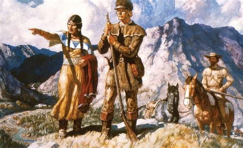 lewis and clark challenges the lewis clark anniversary