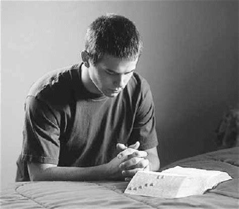 imagenes varones orando home children s ministry leaders articles for children s