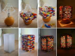 Lighting Diy Ideas 26 Inspirational Diy Ideas To Light Your Home Amazing
