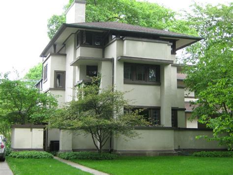 for sale famous frank lloyd wright homes frank lloyd wright homes for sale realtor com 174