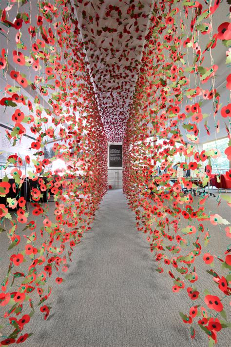 Drapes For Wedding Art Sheep Features Rebecca Louise Law And Her Floral