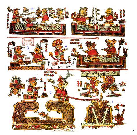 imagenes mitologicas zapotecas historia del arte cultura mixteco zapoteca la uni 243 n de
