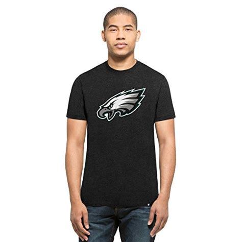 nfl fan club tee buccaneers tee shirts ta bay buccaneers tee shirt