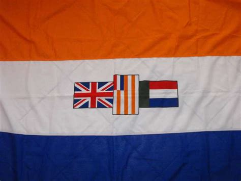 bid or bay africana south africa flag dated 1990 was sold for