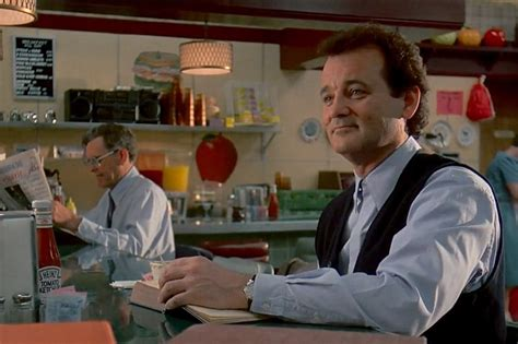 groundhog day with bill murray are you facing repeating patterns in
