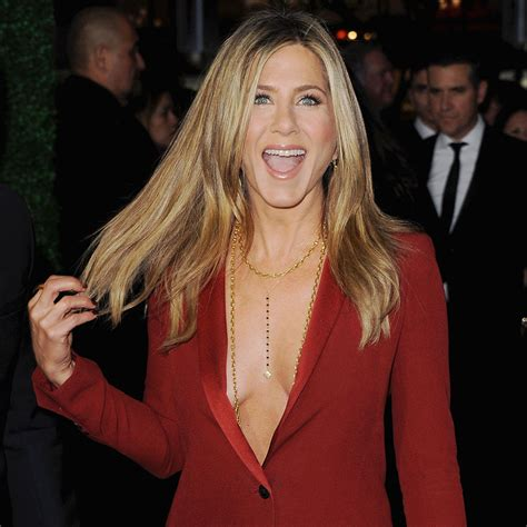 Bedroom Ideas For Women Jennifer Aniston Steals The Show In A Gucci Suit Fashion