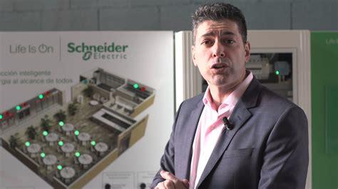cuadros electricos schneider cuadros el 233 ctricos schneider electric control de
