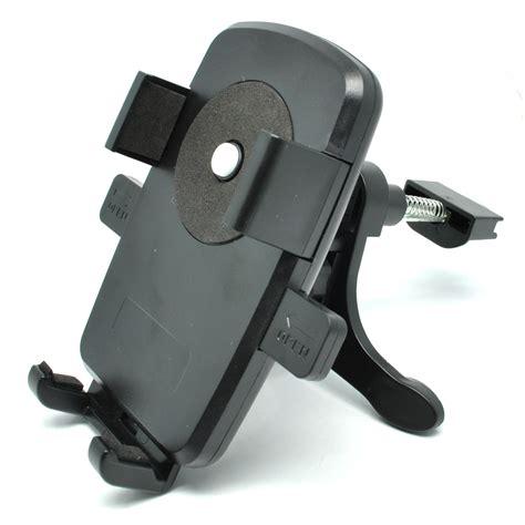 weifeng universal mobile car holder for smartphone wf 432 black jakartanotebook