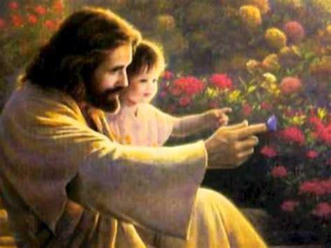 imagenes de jesucristo las mejores jes 250 s el mejor maestro su mejor ense 241 anza la oraci 243 n