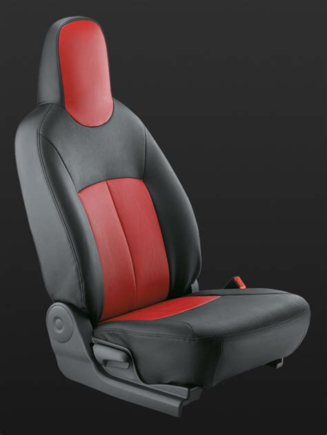 maruti mga seat covers maruti astar exteriors interiors genuine accessories