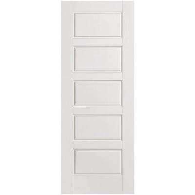 home depot interior slab doors slab doors interior closet doors