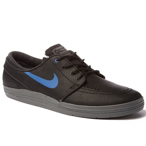 stefan janoski shoes nike sb lunar stefan janoski shoes evo outlet