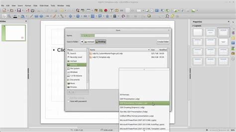 presentation handout template presentation handout template 5 best professional
