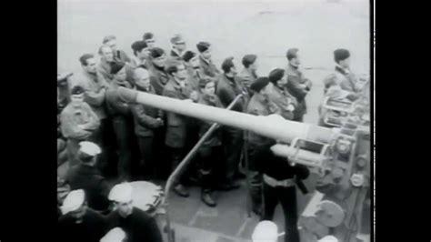 u boat manhattan nazi uranium for the manhattan project the u boat u 234