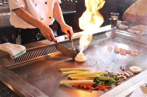 Japanese Steak Houses by Koto Japanese Steakhouse Cincinnati Cincinnati Menu
