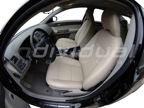 volvo s40 seats car seat covers volvo individual auto design
