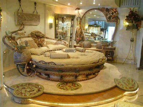 exotic beds exotic beds via nicole nickel lange bed bath pinterest