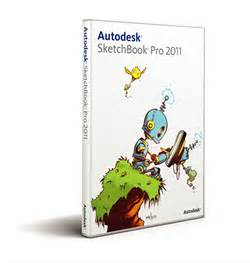 sketchbook pro lag why you should be using a drawing tablet sitepoint