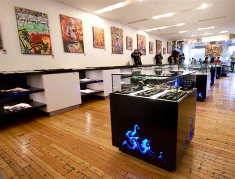 tattoo shops near diamond bar tattoo shop layout www pixshark com images galleries