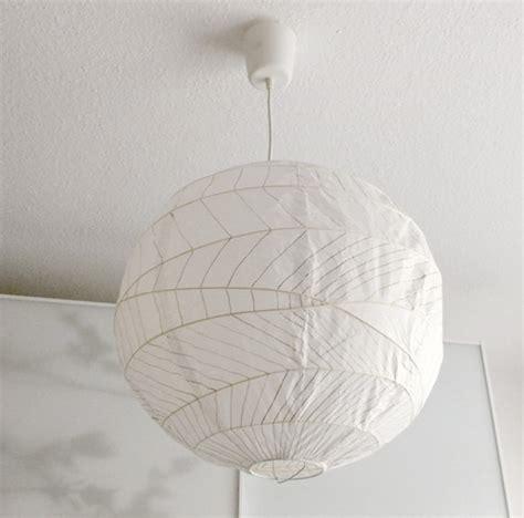 Ikea Storage so einfach zum stylishen lampen unikat ikea hacks