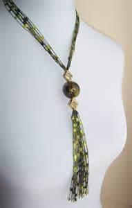 trellis yarn jewelry crochet pattern necklace trellis yarn free crochet club
