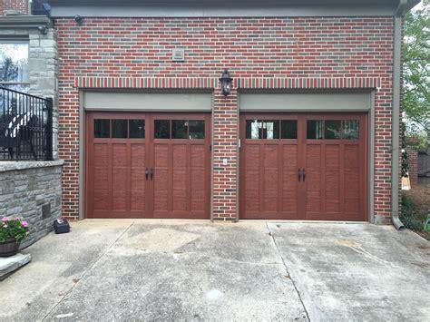 Garage Door Atlanta by Precision Garage Door Atlanta Garage Door Pictures