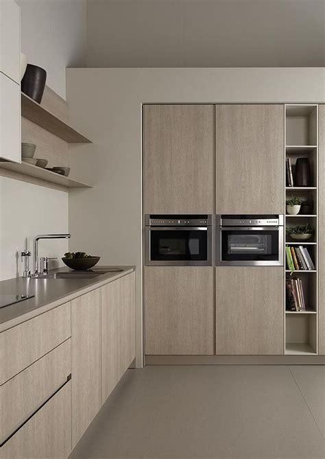 bhr home remodeling interior design home interior design photo