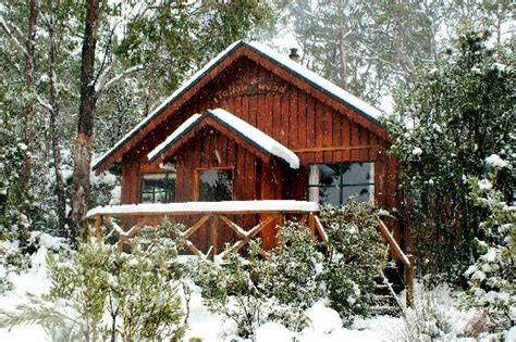 Peak Cottages by Cradle Mountain Highlanders Cottages Updated 2017 Prices