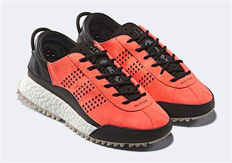 wang adidas originals hike lo release date sneakernews