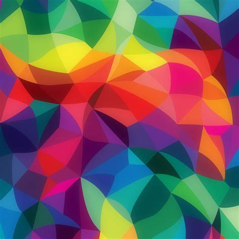 background pattern rainbow freeios7 vk39 rainbow abstract colors pattern parallax