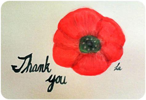 veteran s day thanks lawhimsy
