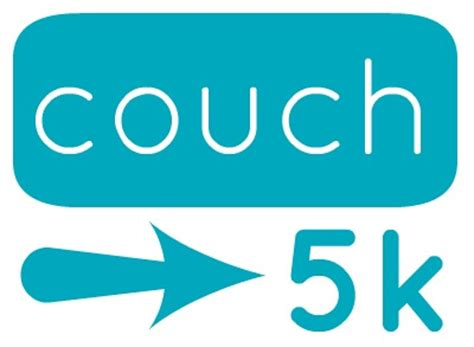couch 25k bendiful blog