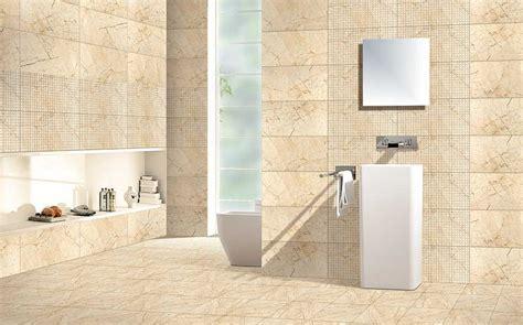 kajaria bathroom tiles digital wwwimgarcadecom digital