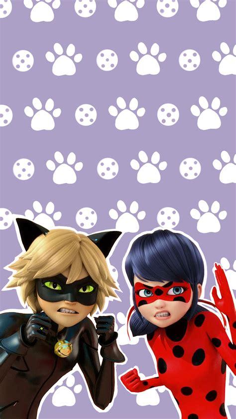 imagenes realistas anime tumblr o1p9gddi7x1tqlp16o4 1280 png 1080 215 1920