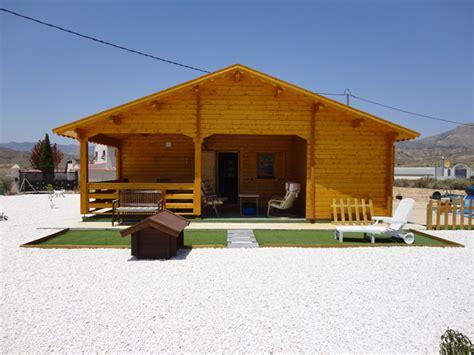 mil anuncios casas prefabricadas mil anuncioscom madera casas prefabricadas madera mil