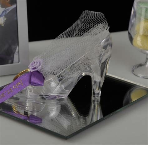glass shoe centerpieces 17 best images about glass slipper on cinderella shoes disney princess and