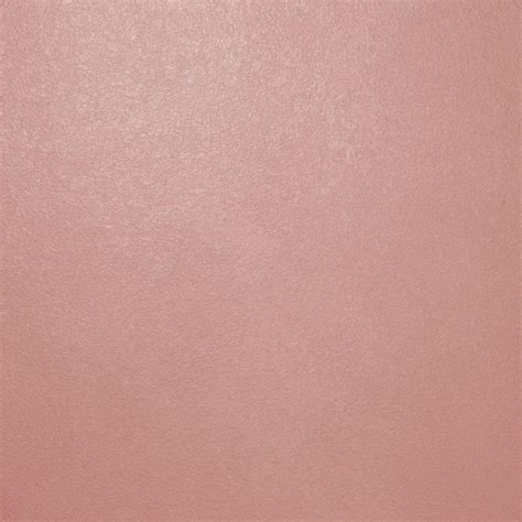 ralph 13 in x 19 in me121 circle metallic specialty paint chip sle me121c
