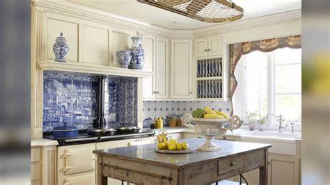 english cottage kitchen designs english cottage kitchen dgmagnets com