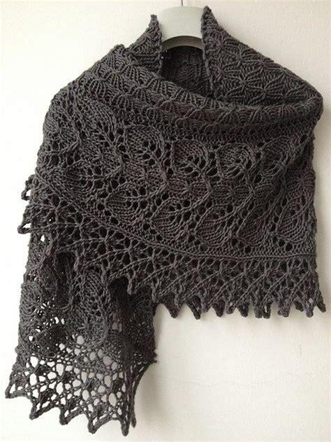 Najma Bordir dos agujas labores de najma knitted