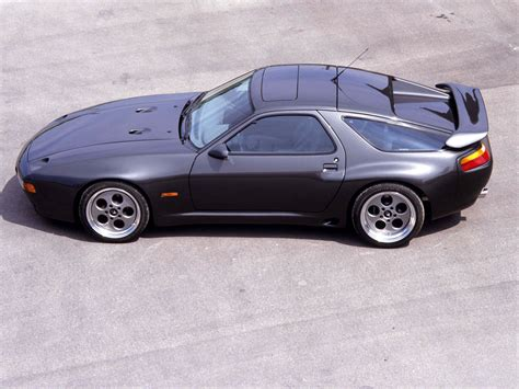 porsche strosek strosek porsche 928 strosek porsche 928 photo 06 car in
